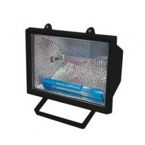 Прожектор FL1500 черный