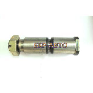 Палец реактивной штанги в сборе L-200 mm ЧМЗАП 9911-2919030 в сборе (314-2919030)