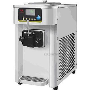 GASTRORAG Фризер для мороженого GASTRORAG SCM1116ARB