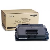 Оригинальный картридж Xerox 106R01371 для Xerox Phaser 3600 (черный, 140000 стр.) 1216-01