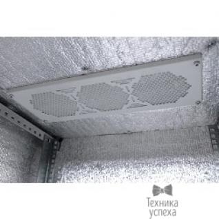 Цмо ЦМО Фильтр (170х424х10) для модуля вентиляторного МВ-400-2 (МВ-Ф)