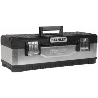 Ящик для инструмента Stanley 1-95-620