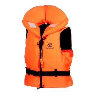 Жилет спасательный Marine Pool Freedom оранжевый 90++ (5000594)