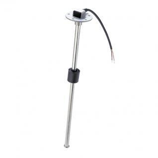Датчик уровня воды/топлива Ultraflex 400мм (S5-E400)