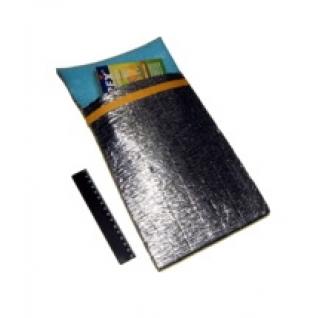 Технологии Холодовой Цепи Термопакет ХолодОк - 3 (280х170 мм. в упаковке по 50 шт.)