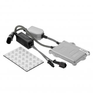 Блок высокого напряжения Clearlight Slim Ultra BCL SLU 000-000