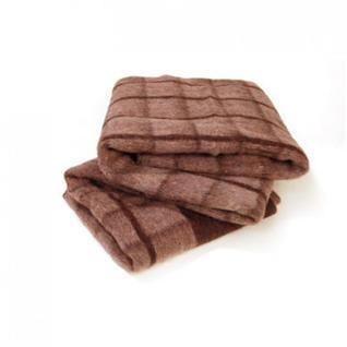 Одеяло 1,5-сп Эконом (шерсть 50%,хим.вол50%)