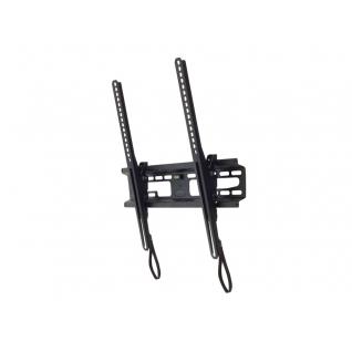 Кронштейн kromax FLAT-4 black