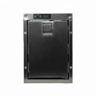 INDEL B Автохолодильник компрессорный для карет скорой помощи Indel B FM 7