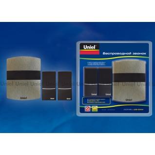 Uniel UDB-004W-R1T2-32S-100M-DS
