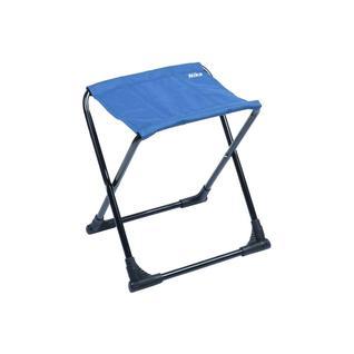 Табурет для пикника Бел Мебельторг ПС+ Стул складной