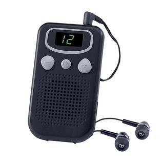 Слуховой аппарат для пожилых JH-A21 Jinghao