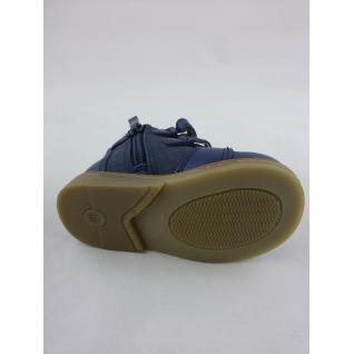 A-T62-76-A(12) синий, Ботинки для мальчика, р.18-23 (23) Tоm.m