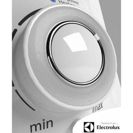 Водонагреватель накопительный Electrolux EWH 30 Аxiomatic Slim 13756 6762085 1