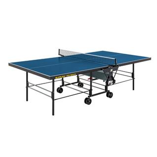 Sunflex Теннисный стол Sunflex Treu Indoor синий 202.7030/SF