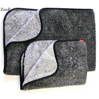 Подстилка - плед для собак OSSO Comfort (30*50см)