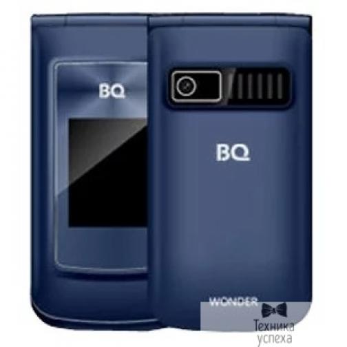 BQ BQ 2807 Wonder Dark Blue 36971537