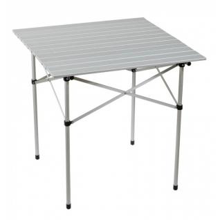 Стол складной Green Glade 70х70х70 (5205)