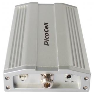 Комплект PicoCell 2000 SXB plus PicoCell