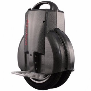 Airwheel Q3-340wh-black