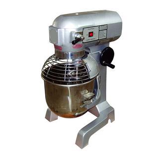 GASTRORAG Планетарная тестомесильная машина GASTRORAG B20A-HD