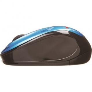 Мышь компьютерная Promega jet Mouse 6