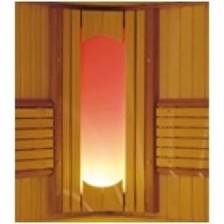 HARVIA Лампа для цветотерапии SACL23071
