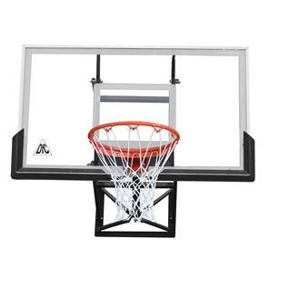 DFC Баскетбольный щит DFC BOARD54P 136x80 см