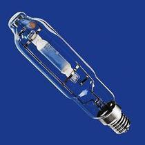 BLV Металлогалогенная лампа BLV HIT 1000W cw 20000K E40 9.5A