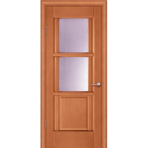 Дверь ульяновская шпонированная Анарилис 49380 6