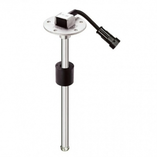 Датчик уровня воды/топлива KUS 450мм (S5-E450 K)
