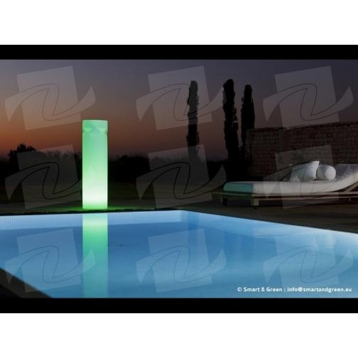 Светодиодный светильник TOWER TWIST 853031 4