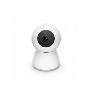 Поворотная камера Xiaomi MiJia 360° 1080p MiJia