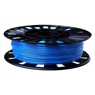 Flex пластик REC 1.75 мм синий
