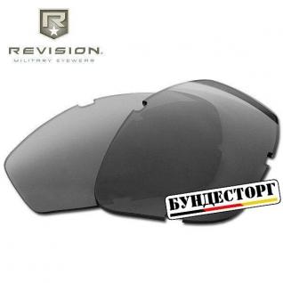 Revision Линзы Revision Bullet Ant, цвет дымчатый