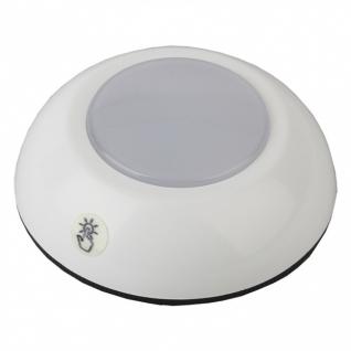Фонарь-светильник светодиодный Белый Эра SB-601 сенсорный