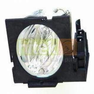 Лампа для проектора V13H010L54