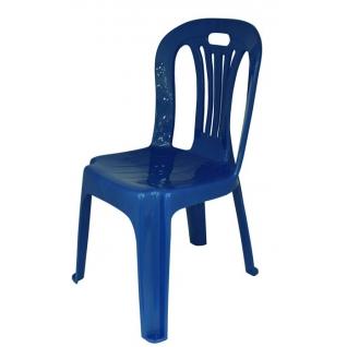 Детский стул Полесье П-44341 №1