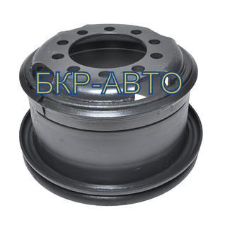 Диск колеса ЧМЗАП 83881.3101012 7,0-15 под шину 8,25-15; 9,0-15
