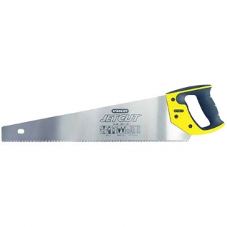 Ножовка по дереву Stanley Jet-Cut SP 2-15-288