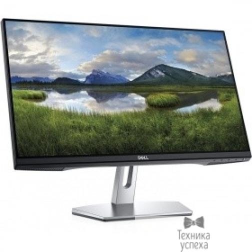 Dell LCD Dell 23