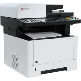 МФУ Kyocera ECOSYS M2040dn (1102S33NL0)A4 3in1 40ppm