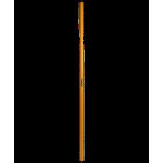 Перекладина Jögel (шест) Ja-229, 160 см