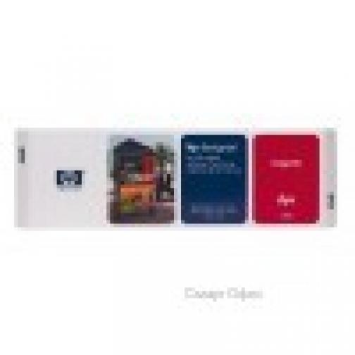 Картридж HP C1808A оригинальный 852572