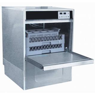 GASTRORAG Посудомоечная машина с фронтальной загрузкой GASTRORAG HDW-50