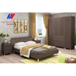 Лером Спальня Мелисса-2