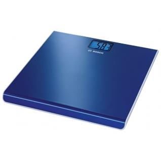 Весы BoschPPW3105