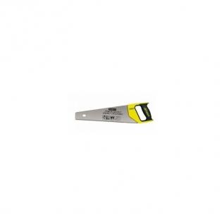 Ножовка по дереву Stanley Jet-Cut SP 2-15-595