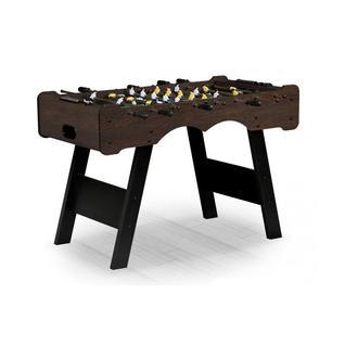 Dynamic Billard Игровой стол футбол Dynamic Billard Stuttgart (122x61x81см, венге