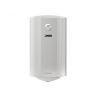 Электрический накопительный водонагреватель 50 литров Zanussi ZWH/S 50 Premiero